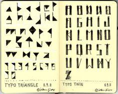 Typos-Triangle---Twin72.jpg