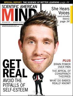 Scientific American Mind - September / October 2013 free download full PDF http://www.pluscrack.com/magazines/scientific-american-mind.html