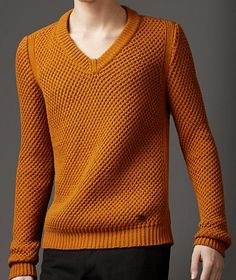 Gap - New Sweaters for Men - Esquire