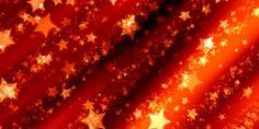 Stars Abstract Shine