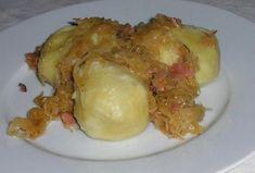 Eggs, Breakfast, Food, Lasagna, Morning Coffee, Essen, Egg, Meals, Yemek