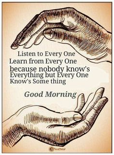 Good Morning greetings Good Day Quotes, Good Morning Inspirational Quotes, Good Morning Quotes, Good Morning Messages, Morning Prayers, Good Morning Images, Saturday Greetings, Good Morning Greetings, Good Day Wishes