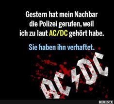 Die 31 Besten Bilder Von Die Polizei Fun Things Jokes Quotes Und