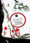 POKER IN INFERN Carti Online, Sauce Bottle, Poker, Best Sellers, Cosmopolitan