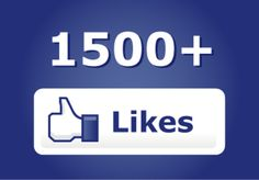 Keeping sharing strong! Facebook Uk, Facebook Likes, Facebook Instagram, Facebook Marketing, Business Marketing, Twitter Followers, Followers Instagram, Funny Phrases, Happy Reading
