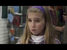 Petite fille triste pour noël HD Film Complet 2014 InéditHD 1080p