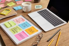 These custom business stickers will provide you with more value for your money. We make sure that you get a design you are satisfied with. Free Business Plan, Business Plan Template, Business Planning, Leadership Goals, Management Information Systems, Custom Printed Boxes, Sales Strategy, Business Stickers, Goods And Services