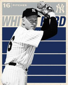york yankees i don t like the yankees but this guy is the best see. Cars Review. Best American Auto & Cars Review