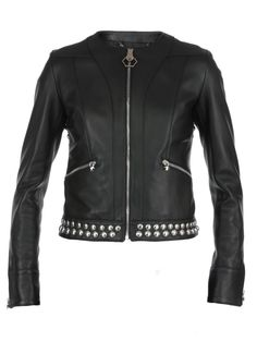 aa2e3c49311 9 Best Mens jackets images | Leather jackets, Biker jackets, Jacket ...