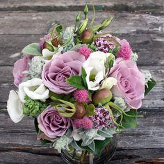 Spring Wedding, Flower Arrangements, Wedding Flowers, Floral Wreath, Wreaths, Nature, Design, Home Decor, Bouquets