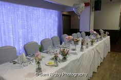 Skelmersdale Flower Centre (www.skelmersdaleflowercentre.co.uk) at the Wedding of Rachael & Andy Leyland, 1st August 2015 at Briars Hall - Sam Rigby Photography (www.samrigbyphotography.co.uk) #samrigbyphotography #femaleweddingphotographer #northwestweddingphotographer #weddingphotography #weddingphotographer #weddingday  #briarshall #skelmersdaleflowercentre #bridalboquet #freshflowers #bride #groom #buttonhole