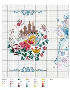 gallery.ru watch?ph=bJCU-gY5F1&subpanel=zoom&zoom=8