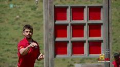 Talk:Top Shot - Season 3 - Internet Movie Firearms Database - Guns ...
