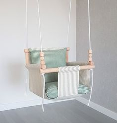Comfortable Design Natural Linen Baby Swing***Ships Fast***Toddler Swing/Linen Swing/ Indoor Swing/First Birthday Gift/ Wooden Swings What's Decoration? Decoration is the … Swing Indoor, Diy Swing, First Birthday Gifts, Card Birthday, Birthday Greetings, Birthday Ideas, Happy Birthday, Birthday Month, Fireplace Cover