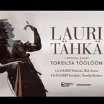 Watch this story by Lauri Tähkä on Instagram before it disappears. Followers, Posts, Watch, Movies, Movie Posters, Instagram, Messages, Clock, Films