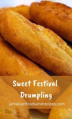 Jamaican Desserts, Jamaican Cuisine, Jamaican Dishes, Jamaican Festival Recipes, Jamaican Recipes, Jamaican Party, Carribean Food, Caribbean Recipes, Vegan Pumpkin Soup