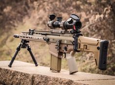 Rate it from 1 to Recognize the weapon - write in comments! Military Weapons, Weapons Guns, Airsoft Guns, Guns And Ammo, Tactical Rifles, Firearms, Shotguns, Gun Vault, Battle Rifle