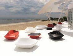 Vondom Sessel Ufo kaufen im borono Online Shop