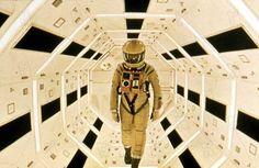 Odyssée de l'espace