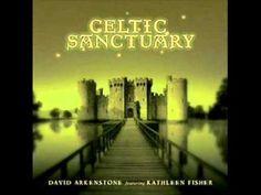 ▶ David Arkenstone Sleepsong - YouTube