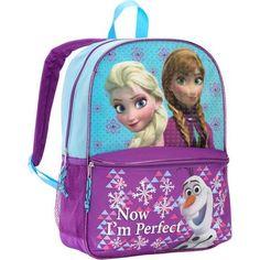 20e623ad1c Disney - Frozen 16 Inch Deluxe Purple Floral Anna