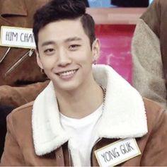 #mulpix Bang Yongguk ❤  #bangyongguk  #yongguk  #bang  #leader  #rapper  #bap  #yessirwearebap  #babyz  #tsentertainment  #kpop  #kpoper  #kidol  #ksinger  #kpopworld  #southkorea  #seoul  #bias  #bae  #oppa  #myoppa  #cute  #beautiful  #amazing  #perfect  #hot  #love  #him