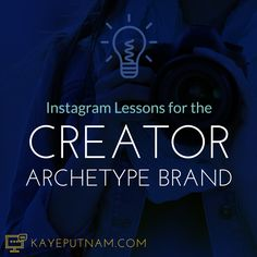 Do you know your brand's archetype? Find out by taking the Brand Personality Quiz here. Then leverage it to attract your ideal clients like a magnet. Personality Archetypes, Jungian Archetypes, Brand Archetypes, Importance Of Branding, Get Instagram, Brand Strategist, Brand Management, Brand Board, Archetypes