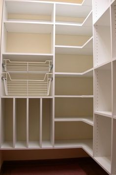 I'm fantisizing about the type of organization that could go down with this bad boy....