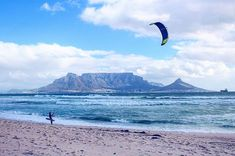 Lets go fly a kite shall we? Go Fly A Kite, Table Mountain, Cape Town, Let It Be, Mountains, Nature, Travel, Instagram, Naturaleza