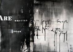 """Saatchi Art Artist Niki Hare; Painting, """"69125"""" #art"""