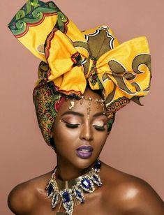 Adorn Abyssinia provides modern, East African especially the Horn of Africa inspired Jewellery. Focusing especially on Eritrean and Ethiopian Jewelry designs, we allow a space for traditional habesha jewelry to meet the modern. African Beauty, African Women, African Fashion, Black Women Art, Beautiful Black Women, African Head Wraps, African Design, Black Girl Magic, Turbans