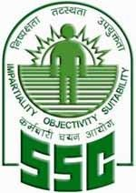 SSC Junior Engineer Results 2016 - ssc.nic.in Jr Engineer JE cut off Merit list, Aspirants can check SSC JE (Junior Engineer) Expected Cut Off & Result 2016