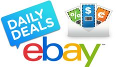 Its important to understand what an eBay discount coupon is.  To put it very simply it is a code you use to save money on your purchases online. Mostly from eBay thus the name. There are coupons for almost anything online these days as long as you know how to find them and you stay away from getting scammed. Yes even the scammers go after the people trying to save on their purchases.