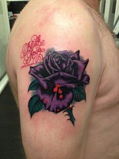 1000 images about tattoos on pinterest thin lizzy