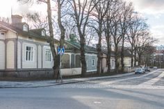 ©lempipaikalla_puutaloalueet-11 Finland, Snow, Places, Outdoor, Historia, Outdoors, Outdoor Games, The Great Outdoors, Eyes
