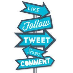5 campañas de gran éxito en medios sociales este 2014  Vía MKDirecto