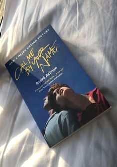Wise Books, Books To Read, My Books, Books For Teens, Book Aesthetic, Your Name, Film Serie, Love Book, Book Recommendations