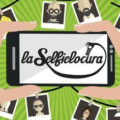 """Están los #Selfies... pero también los SelFeet, SelFit, PowerSelfie... #HoySeMueveEnTilo Sonia y nos habla de la """"Selfie Locura"""" :) ¿Tu también estás enganchado?"""