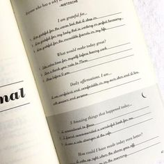 5 Minutes to a Happier You - Gratitude Journaling Made Easy