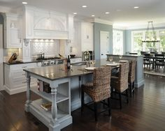 """benjamin Moore"" Design, Pictures, Remodel, Decor and Ideas - page 307"