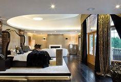 kris jenner bedroom decor - Internal Home Design Kris Jenner Bedroom, Kris Jenner House, Home Design, Home Interior Design, Interior Decorating, Design Ideas, Dream Bedroom, Home Bedroom, Bedroom Decor