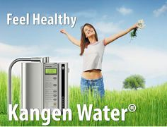Kangen Water in Colorado, Alkaline Water Kangen Water Benefits, Water Ionizer, Drinking Water, Innovation, Colorado, Filters, Health Fitness, How Are You Feeling, Technology