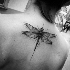 Tattooist, marathon girl 13 Facebook : Inne Tattoo Łódź, Poland ♠️appointments: Od świtu do zmierzchu on Facebook otherside: @innepine