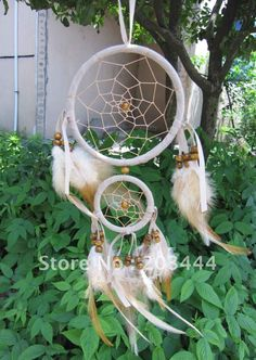 Crafts on AliExpress.com from $5.0