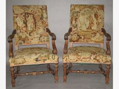 french antique furniture - Home and Garden Design Idea's