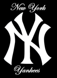 In our home...It will ALWAYS be the Yankees vs. Red Sox <3