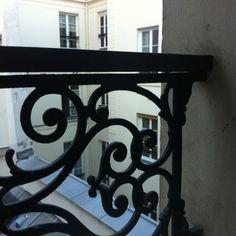Paris St Germain