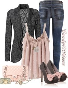 Find More at => http://feedproxy.google.com/~r/amazingoutfits/~3/MfiwgOQ-NqY/AmazingOutfits.page