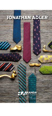 leather belt commerce press - Szukaj w Google