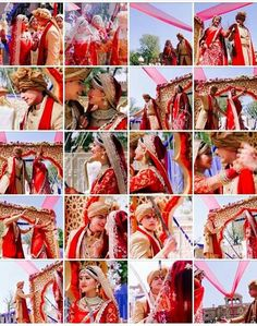 Deepika Padukone Saree, Kaira Yrkkh, Kartik And Naira, Mohsin Khan, Actress Pics, Bollywood Celebrities, Love Birds, Wedding Photography, Celebs
